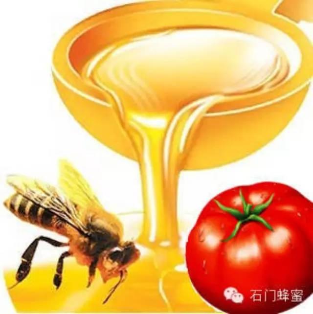 蜂蜜包装 热牛奶蜂蜜 柠檬放在蜂蜜里 蜂蜜求购信息 蜂蜜什么时候喝好