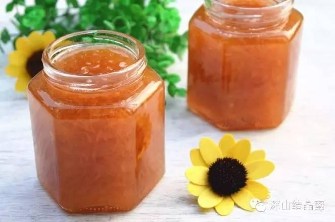 天然蜂蜜作用 假蜂蜜结晶图片 饭后能喝蜂蜜水吗 怎么摇蜂蜜 三晋蜂蜜