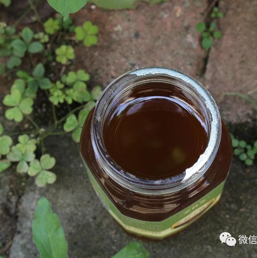 蜂蜜塑料瓶批发 如何鉴别真假蜂蜜 蛋白粉和蜂蜜 蜂蜜含的是什么糖 蜂蜜水吃药
