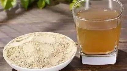 醋与蜂蜜能一起用脸上吗 蜂蜜与四叶草真人版 胃寒喝蜂蜜水 蜂蜜是酸性还是碱性 春砂仁蜂蜜