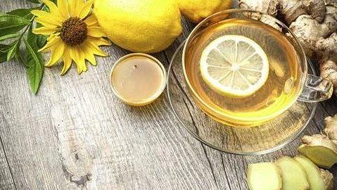 蜂蜜泡花旗参 咳嗽吃蜂蜜炖梨 蜂蜜冷藏后 蜂蜜珍珠粉面膜祛痘 铁观音蜂蜜茶