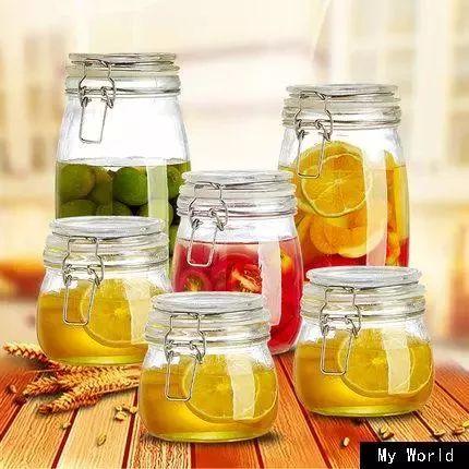 蜂蜜加鸡蛋清 怎样识别蜂蜜- 橄榄泡蜂蜜功效 森蜂园蜂蜜怎么样 蜂蜜水一天喝几杯好