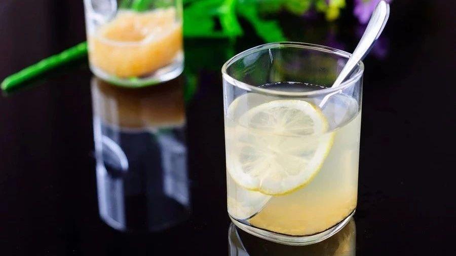 华康蜂蜜 花粉和蜂蜜的功效 广安邻水县包式蜂蜜 宝宝可以喝蜂蜜 蜂蜜水吃药
