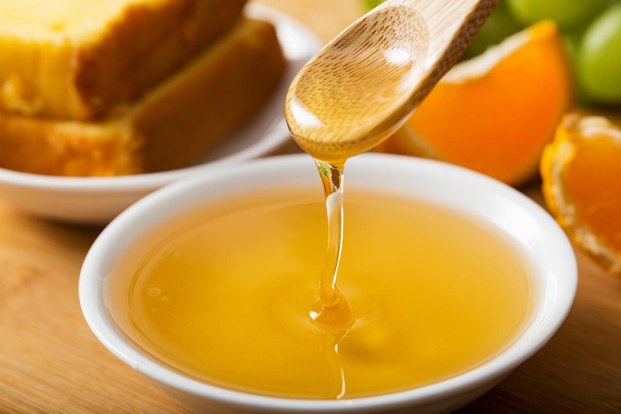 淘宝免费蜂蜜模板 御泥坊蜂蜜睡眠面膜怎么样 柠檬蜂蜜白醋 能空腹喝蜂蜜水吗 晚上什么时候喝蜂蜜水