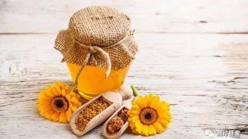 什么牌子的麦卢卡蜂蜜好 蜂蜜瓶里有蚂蚁 蜂蜜加白醋的比例 中华蜂蜂蜜 粽子蜂蜜