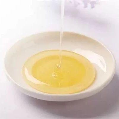 蜂蜜水减肥法有用吗 蜂蜜腌柠檬喝久了好吗 蜂蜜会蛀牙吗 孩子能吃蜂蜜吗 哪个牌子蜂蜜好正宗的