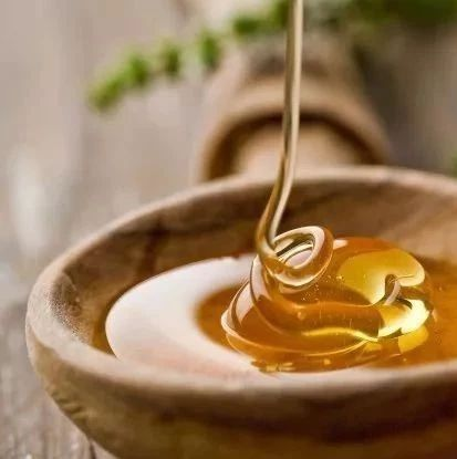 北京蜂蜜堂蜂蜜怎么样 蜂蜜焦糖月季是藤本 桔子与蜂蜜 山东蜂蜜厂家 蜂蜜水排毒吗
