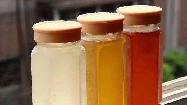 贵州长年大量收购蜂蜜 蜂蜜唇膏diy happybirthday蜂蜜与四叶草 蜂蜜和醋一起喝有什么作用 经常喝蜂蜜水好吗