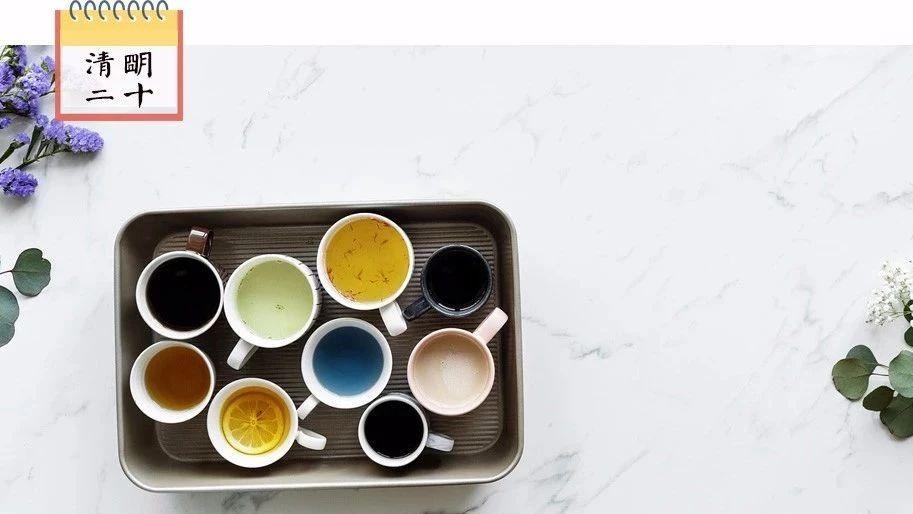 14种蜂蜜治病的民间疗法,留着备用