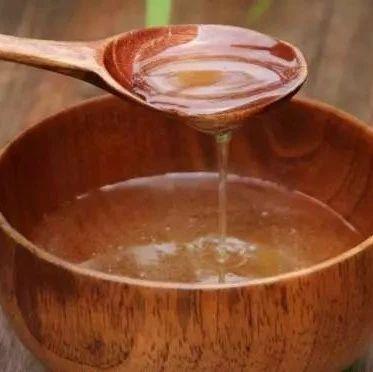 杭州蜂蜜 怎么用蜂蜜祛斑 红糖水可以加蜂蜜 面粉蛋清蜂蜜 清水加蜂蜜洗脸美容吗