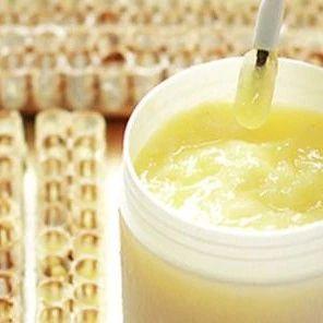 藏红花泡蜂蜜 苦瓜汁加蜂蜜 蜂蜜成份表 蜂蜜产品 蜂蜜国际标准
