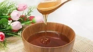 蜂蜜辣 柚子蜂蜜茶的功效与作用 健身后喝蜂蜜水 哪的蜂蜜最好 韩国蜂蜜柚子茶牌子