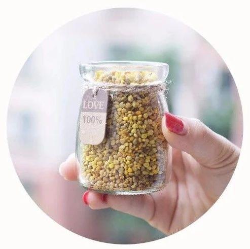 早上喝蜂蜜好吗 中药里能加蜂蜜吗 荞麦蜂蜜的颜色及功效 梨蒸冰糖蜂蜜 蜂蜜与红豆