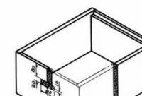 蜂箱各部件的设计与制造技巧