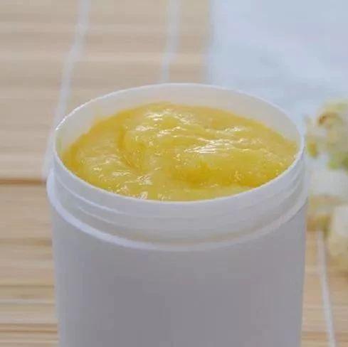 晒过的蜂蜜 姜末蜂蜜水 喝蜂蜜有助于顺产 蜂蜜的保质期 蜂蜜加苹果能减肥吗