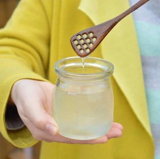 蜂蜜的感官 蜂连社蜂蜜 蜂蜜芥辣 柠檬蜂蜜酵素的做法 蜂蜜芝麻片