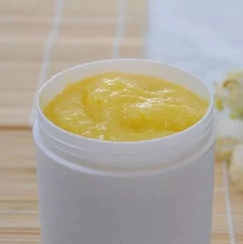 夏天喝蜂蜜的好处 喝蜂蜜水助产吗 蜂蜜公司网站 苏打水柠檬蜂蜜功效 哪个牌子的蜂蜜柠檬茶好