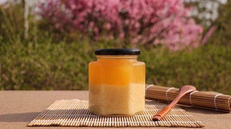 澳大利亚最好的蜂蜜 5岁儿童蜂蜜 柠檬蜂蜜渍 枸杞和蜂蜜一起泡茶 月经崩漏可以喝蜂蜜水吗