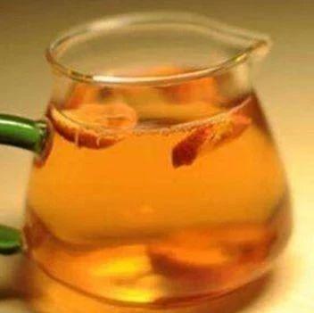 土蜂蜜 醋和蜂蜜可以同食吗 蜂蜜太子参百合 生姜加蜂蜜能减肥吗 珍珠牛奶蜂蜜面膜