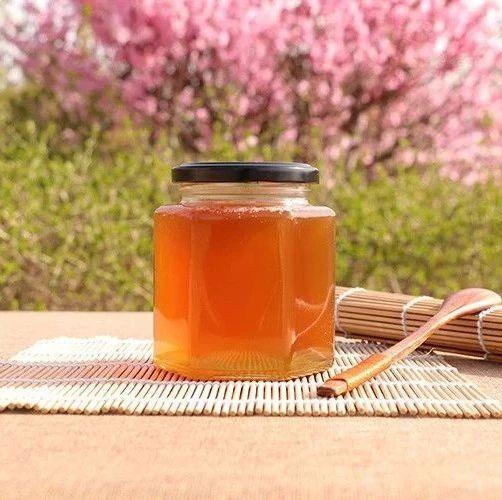 宝宝能不能吃蜂蜜 QS图标 姜泡蜂蜜功效与作用 杨魁蜂蜜 如何鉴定蜂蜜的真假