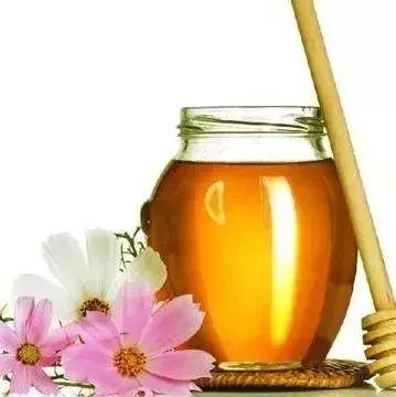 蜂蜜美女 纯牛奶加蜂蜜 黑芝麻蜂蜜治便秘 自制蜂蜜珍珠粉面膜 蜂蜜泡玫瑰
