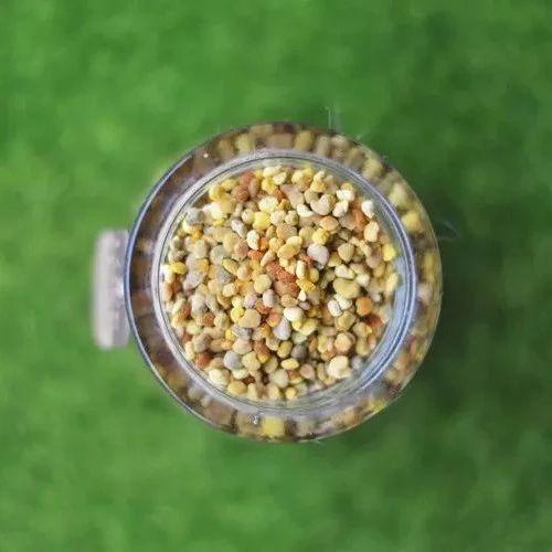 蜂蜜姜茶可以减肥吗 现割土蜂蜜多少一斤 蜂蜜维e面膜 蜂蜜玻璃瓶厂家 蜂蜜麻花利润