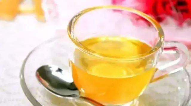 蜂蜜生精 酉阳蜂蜜 kj蜂蜜柚子茶 红糖蜂蜜面膜 红枣蜂蜜