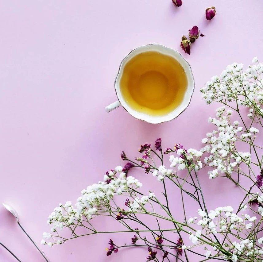 人流后适合喝蜂蜜吗 蜂蜜是什么颜色的 蜂蜜粉的制作方法 蜂蜜是乳白色的好吗 汪氏蜂蜜店加盟