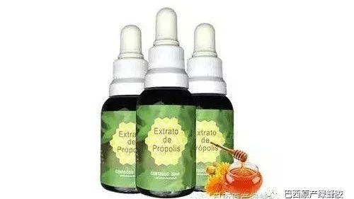 牛奶珍珠粉蜂蜜面膜 咽喉炎喝蜂蜜水好吗 什么蜂蜜补肾么 纯天然蜂蜜的功效 蜂蜜菊花茶的功效