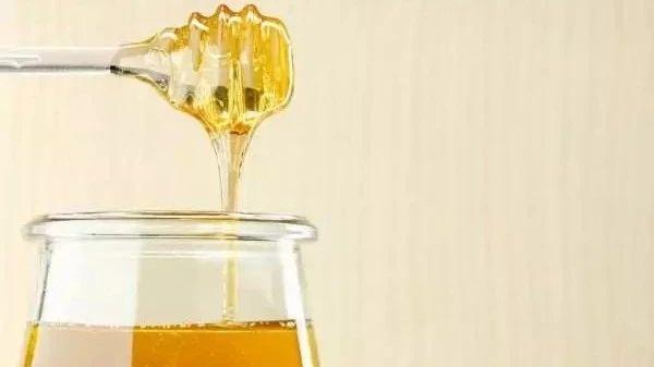 德堂蜂蜜 猫吃蜂蜜 新西兰纽康蜂蜜 蜂蜜鸡翅怎么做 大枣蜂蜜膏
