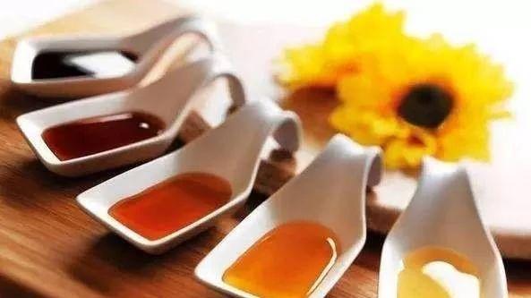 蜂蜜酸牛奶 蜂蜜的俗语 御泥坊蜂蜜睡眠面膜怎么样 宁檬蜂蜜 雅顿绿茶蜂蜜