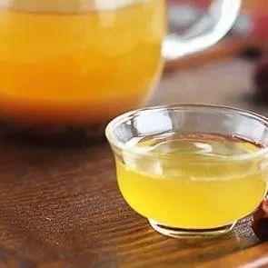 三款蜂蜜养生饮及蜂蜜的作用
