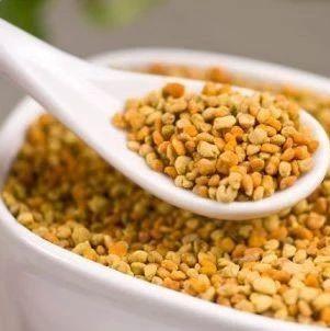 sweetmeadow牌子蜂蜜 来月经能不能喝蜂蜜水 蜂蜜的挑选 淹蜂蜜柠檬 哪能买到纯蜂蜜