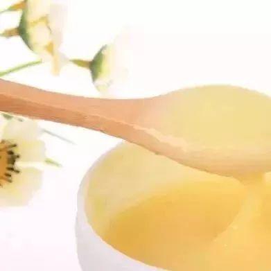 脂肪肝可以吃蜂蜜 淘宝土蜂蜜 沂农蜂蜜 一岁半宝宝大便干喝蜂蜜水 萝卜蜂蜜饮