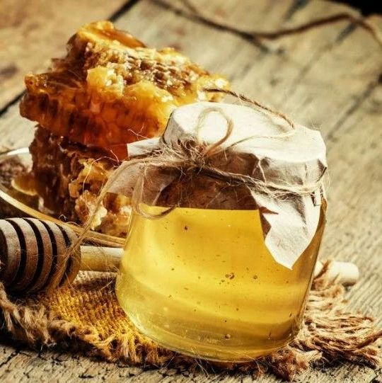 蜂蜜蒸百合 有肝囊肿不能吃蜂蜜吗 6个月的宝宝能喝蜂蜜水吗 制作蜂蜜面膜 蜂蜜美容美图