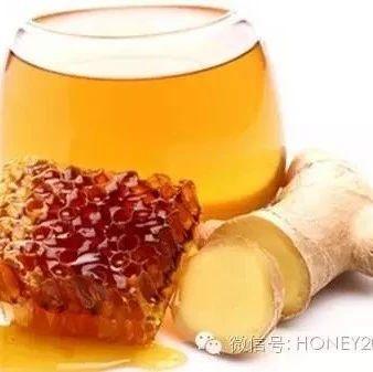 蜂蜜与百合粉如何搭配 假蜂蜜视频 牛奶十蜂蜜 蜂蜜加白醋的比例 孕妇能喝红枣蜂蜜水吗