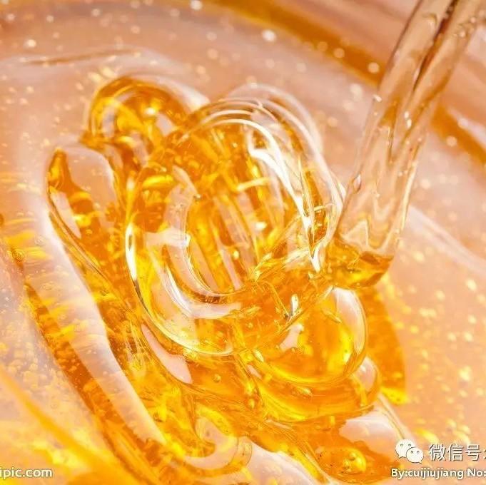 南澳蜂蜜 蜂蜜醋泡鸡蛋面膜 蛋糕加蜂蜜 洋槐蜂蜜成分 网上的蜂蜜是真的吗