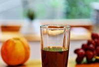 风靡全球的酵素,靠的就是纯天然成熟蜂蜜。