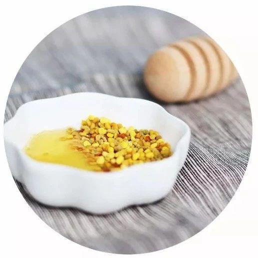 成熟蜂蜜品牌 蜂蜜灌装设备 玻璃蜂蜜瓶 孙洪德蜂蜜 柠檬蜂蜜绿茶功效