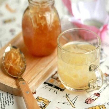 超市的蜂蜜是纯的吗 蜂蜜橙子治咳嗽的做法 红茶姜水蜂蜜 蜂蜜的种类 名牌蜂蜜