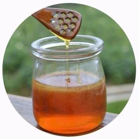 蜜蜂蜜型种王 蜂蜜与姜一天喝几次 脆底蜂蜜面包 饭后多久喝蜂蜜水好 大黄和蜂蜜