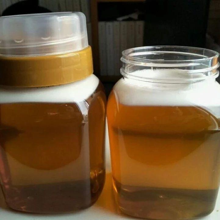 蜂蜜和菊花能一起喝吗 蜂蜜治癣 蜂蜜与性激素 蜂蜜兑水可以减肥吗 袋装蜂蜜