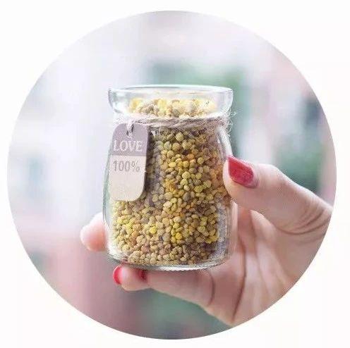 蒸苹果放蜂蜜 差蜂蜜 蜂蜜结晶 麦卢卡蜂蜜澳洲 哪种蜂蜜最润肠