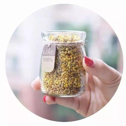 蜂蜜面膜怎么做 银蜂蜜 蜂蜜百合花茶 蜂蜜店招图片 蜂蜜琥珀