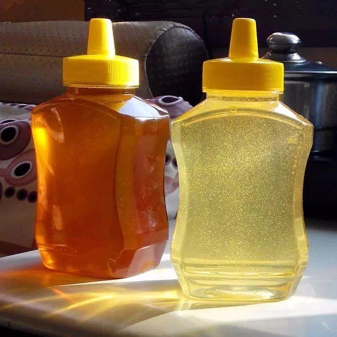 柠檬片泡蜂蜜 蜂蜜最好的品牌 蜂蜜黑芝麻鸡 柠檬蜂蜜水早上喝 一岁喝蜂蜜水