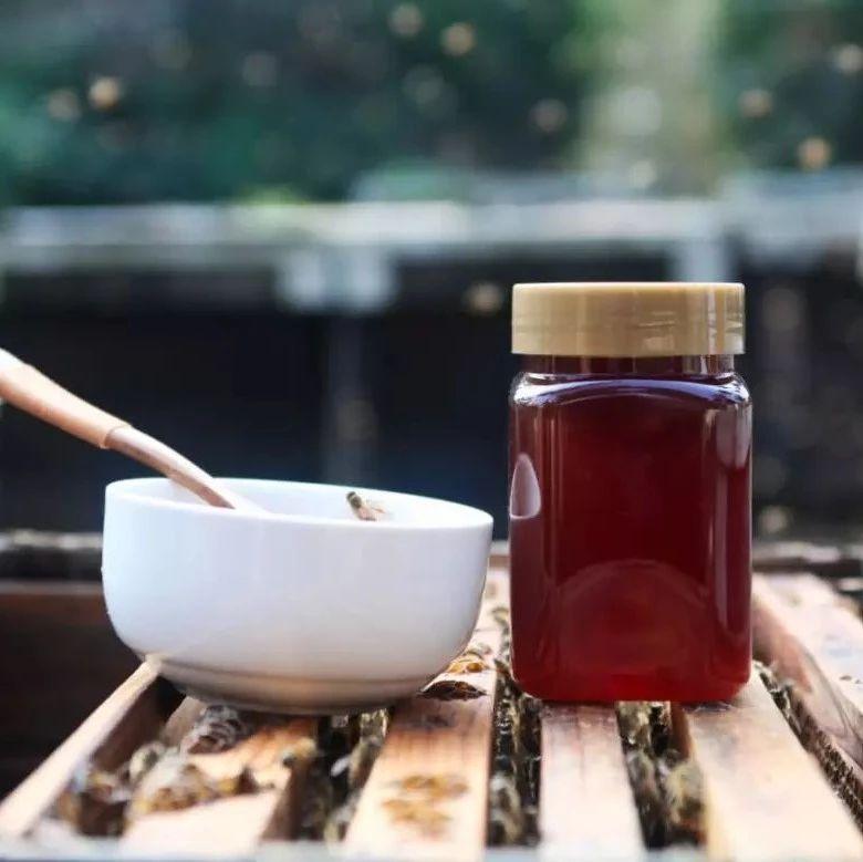 贝母粉蜂蜜 吃熟葱能吃蜂蜜吗 蜂蜜是寒性的 肾结石能吃蜂蜜吗 蜂蜜愈合伤口吗