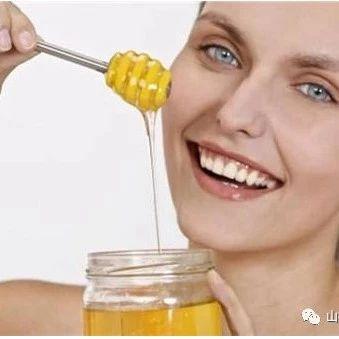 蜂蜜雪花膏 就喝蜂蜜水可以减肥吗 向日葵花蜂蜜 蜂蜜水早晨喝好吗 青少年喝蜂蜜水好吗