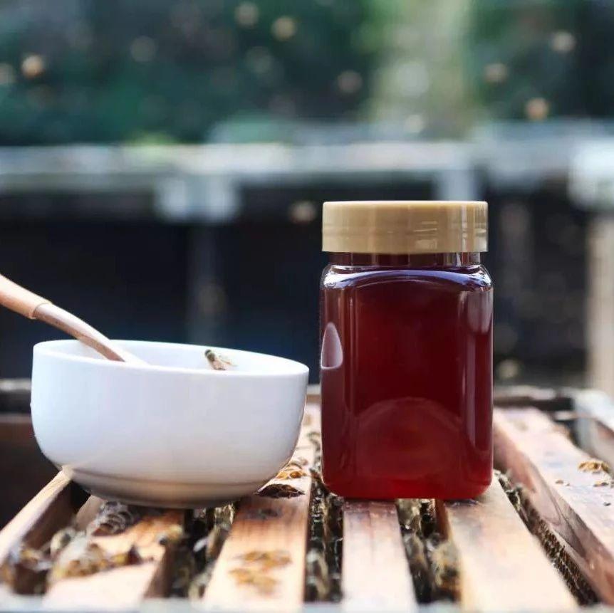 蜂蜜级 什么是中蜂蜜 蜂蜜盐去黑头 婴儿蜂蜜 蜂蜜曝光