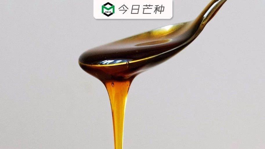 蜂场采收蜂蜜视频 枇杷和蜂蜜一起 岩蜂蜜哪里的好 真蜂蜜结晶 mh4g种蜂蜜