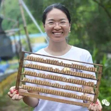 澳大利亚蓝山蜂蜜 蜂蜜洗脸的好处 百花牌蜂蜜935克 蜂蜜柠檬皮变色了 新蜂蜜结晶吗